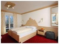 Alberghi hotel Matera