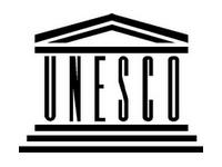 Matera città Unesco